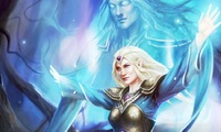 Article_list_guardians_of_middle-earth_galadriel