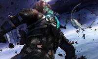 Article_list_deadspace3feature