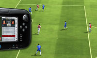 Article_list_fifa13wiiu