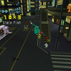 Jet Set Radio Screenshot - 1116166