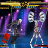 Persona 4 Arena Screenshot - 1116179