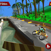 Pitfall! Screenshot - 1116193
