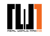 Real World Racing Image