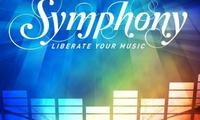 Article_list_symphony
