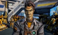 Article_list_borderlands_2_handsome_jack