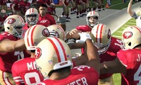 Article_list_madden_nfl_13_49ers