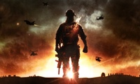 Article_list_battlefield-4-medal-honor-warfighter-beta