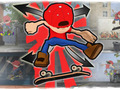 Hot_content_epicskater1