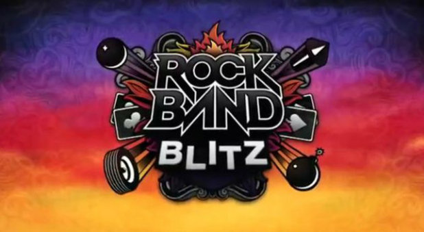 Article_post_width_rock_band_blitz