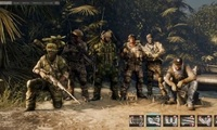 Article_list_medal_of_honor_warfighter_-_fire_team_trailer