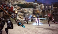 Article_list_tera_argon_queen_battleground