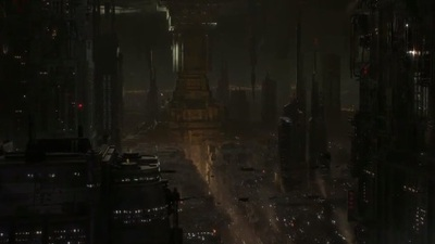 Star Wars 1313 Screenshot - 1116463