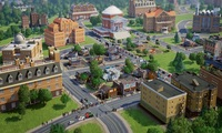Review in Progress: SimCity is building our hopes towards multiplayer Image