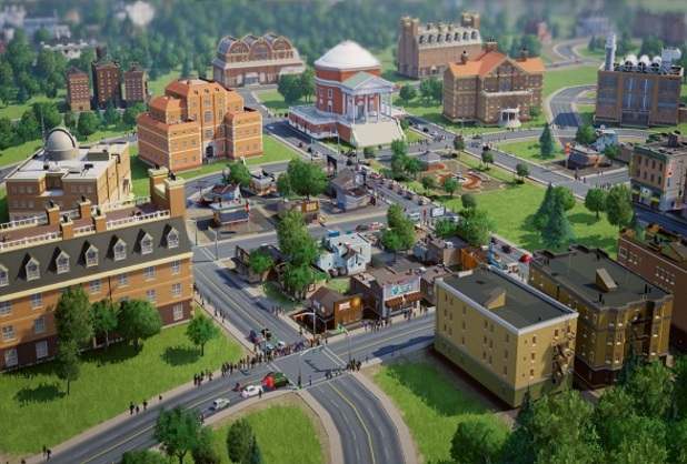 Article_post_width_simcity_screenshot