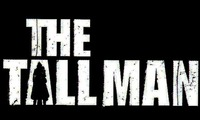 Article_list_the-tall-man-banner