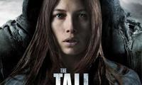 Article_list_the_tall_man_poster