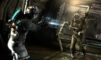 Article_list_dead_space_3_gamescom