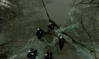 Article_list_crysis_3_hunter_mode