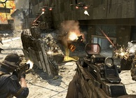 Call of Duty: Black Ops 2 Image