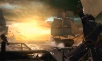 Article_list_assassin_s_creed_3_naval_warfare
