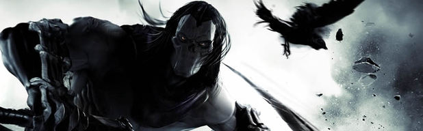 Darksiders II Screenshot - 1116511