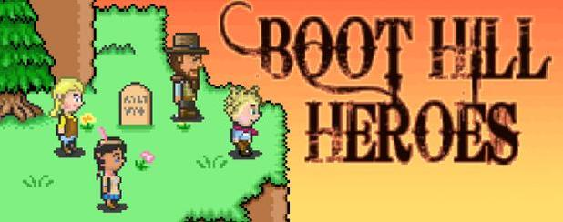 Article_post_width_boot_hill_heroes_-_pc_-_feature