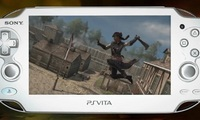 Article_list_assassins_creed_3_liberation_screenshot