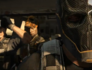 Army of TWO The Devil&#x27;s Cartel Image