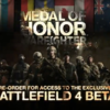 Medal of Honor Warfighter Screenshot - 1116543