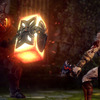 God of War: Ascension Screenshot - 1116610