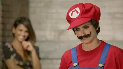 New Super Mario Bros 2 Screenshot - 1116671