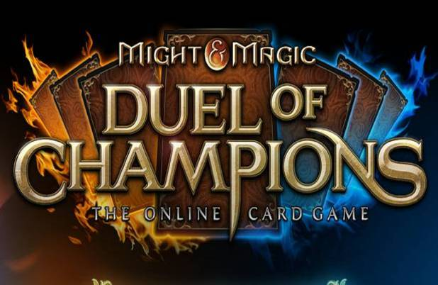 Article_post_width_might-and-magic-duel-of-champions_174yc