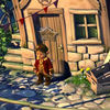 The Book of Unwritten Tales Screenshot - 1116702