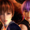 Dead or Alive 5 Screenshot - 1116705