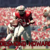 NCAA Football 13 Screenshot - 1116708