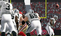 Article_list_madden13wiiufeature