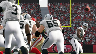 MADDEN NFL 13 Screenshot - 1116714