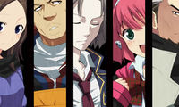 Article_list_scaryvisualnovels