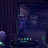 XCOM: Enemy Unknown Screenshot - 1116921
