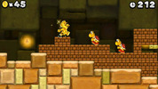NSMB2
