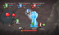 Article_list_news-castlecrashers