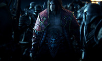 Article_list_news-castlevania