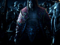 Hot_content_news-castlevania