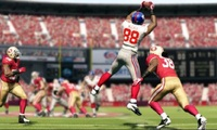 Article_list_madden_nfl_13_receivers