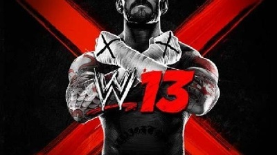 WWE '13 Screenshot - 1117157