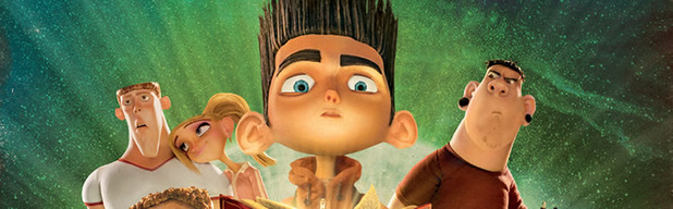 Article_post_width_paranormanfeature