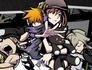 TWEWY