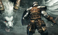Article_list_darksoulspreparefeature