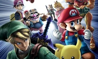 Article_list_super_smash_bros_roster
