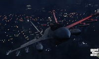 Article_list_gta_5_jet